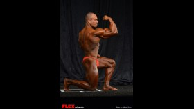 Alejandro Cambronero - Men Light- Heavyweight Open - 2013 North American Championships thumbnail