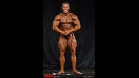 Chris Tuttle - Men Light- Heavyweight Open - 2013 North American Championships thumbnail