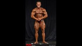 Chris Tuttle - Men Light- Heavyweight Open - 2013 North American Championships thumbnail