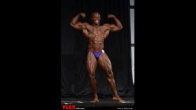 Emmanuel Agwaife thumbnail