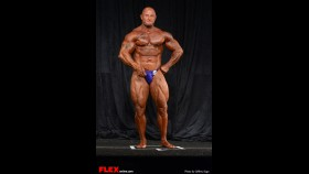 Michael Wright - Men Super Heavyweight Open - 2013 North American Championships thumbnail