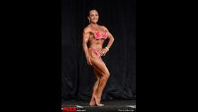 Evangelina Guzman Sanabria thumbnail