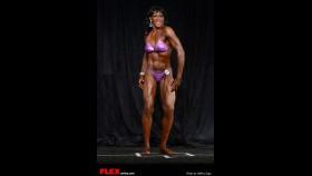 Latonya Howard thumbnail