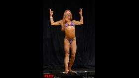 Elaine DeLuca thumbnail