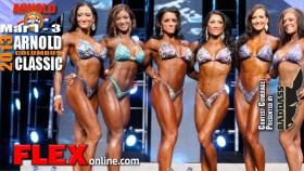 Ms Figure International Results - Candice Keene Takes It thumbnail