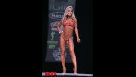 Lauren Felton thumbnail