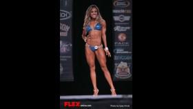 Stephanie Grajeda thumbnail