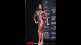 Alexis Huntermark - Phil Heath Classic 2014 -Figure B thumbnail