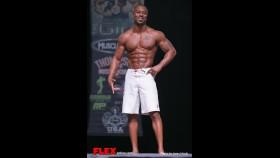 Ugo Arimonyeotu thumbnail
