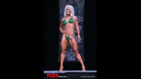 Amanda Cook Ruiz thumbnail