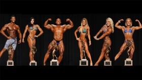 2015 NPC National Championships Results thumbnail