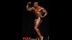 Rod Ketchens - Mens 212 - 2011 Iowa Pro thumbnail