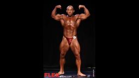 Amit Sapir - Mens 212 - 2011 Iowa Pro thumbnail