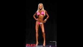 Diana Fields - Womens Bikini - 2011 Iowa Pro thumbnail