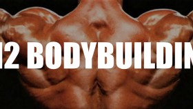 2015 IFBB New York Pro 212 Bodybuilding Call Out Report thumbnail