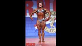 Alevtina Goroshinskaya - Women's Open - 2012 Arnold Classic thumbnail
