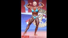 Brigita Brezovac - Women's Open - 2012 Arnold Classic thumbnail