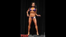 Sonia Gonzales - Women's Bikini - 2012 Arnold Classic thumbnail