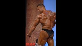 Saied Feras - Men's Open - 2012 FIBO thumbnail