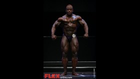 Jari Mentula - Men's Open - 2012 FIBO thumbnail