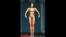 Melissa Brooke Erickson thumbnail