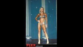 Ryan Hays Althoff - Women's Figure - 2012 Europa Show of Champions thumbnail