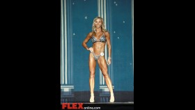 Ryan Hays Althoff - Women's Figure - 2012 Europa Show of Champions thumbnail
