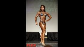 Amy Peterson - Women's Fitness - 2012 St. Louis Pro thumbnail