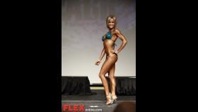 Beth White - Women's Bikini - 2012 St. Louis Pro thumbnail