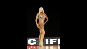 Sheri Vucick - Women's Fitness - 2012 Pittsburgh Pro thumbnail