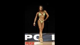Maria Luisa Baeza-Diaz - Women's Figure - 2012 Pittsburgh Pro thumbnail