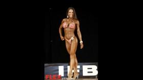 Kimberly Sheppard - Women's Figure - 2012 Pittsburgh Pro thumbnail
