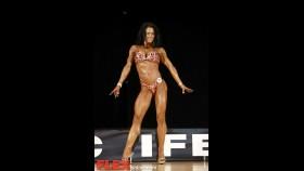 Janet West - Women's Figure - 2012 Pittsburgh Pro thumbnail