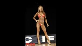 Brooke Hameier thumbnail