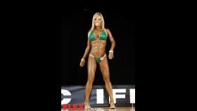 Melinda Janiszewski thumbnail