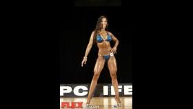 Marisa Lee - Women's Bikini - 2012 Pittsburgh Pro thumbnail