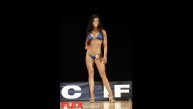 Samantha Morris - Women's Bikini - 2012 Pittsburgh Pro thumbnail