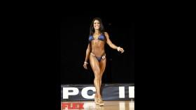 Heather Nappi - Women's Bikini - 2012 Pittsburgh Pro thumbnail
