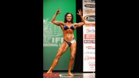 Petra Mertl - Women's Physique - 2012 NY Pro thumbnail