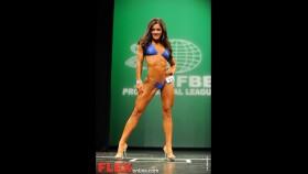 JessicaMonique Arevalo thumbnail