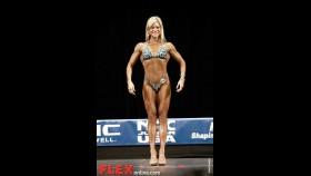 Erica Cruikshank - Womens Fitness - 2012 Junior USA thumbnail