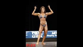 Lauren Lessnau - Womens Physique - 2012 Junior USA thumbnail