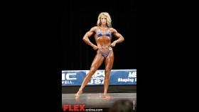 Jen Ann Louwagie - Womens Physique - 2012 Junior USA thumbnail
