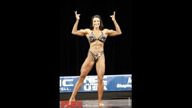Heather Henslee - Womens Physique - 2012 Junior USA thumbnail