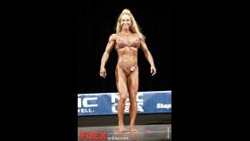 Jill Dearmin - Womens Physique - 2012 Junior USA thumbnail