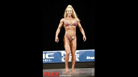 Jill Dearmin - Womens Physique - 2012 Junior USA thumbnail