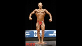 Dustin DeMurcurio - Mens Lightweight - 2012 Junior USA thumbnail