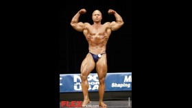 Derek Leverant - Mens Lightweight - 2012 Junior USA thumbnail