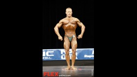 Michael Janson - Mens Lightweight - 2012 Junior USA thumbnail