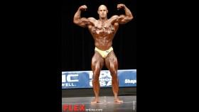 Nicholas Volpe - Mens Light Heavyweight - 2012 Junior USA thumbnail